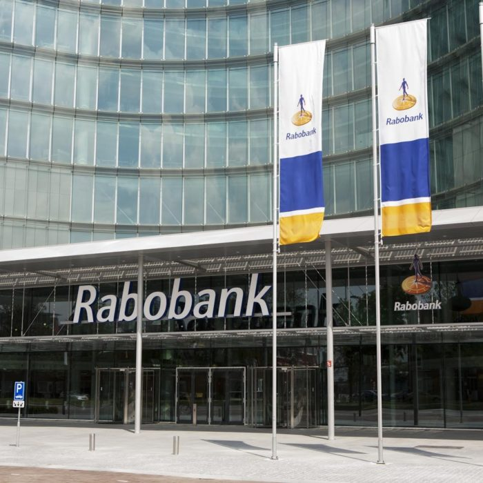 CASE – Rabobank – Beyond Network Configuration Management